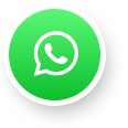 Click to start WhatsApp chat